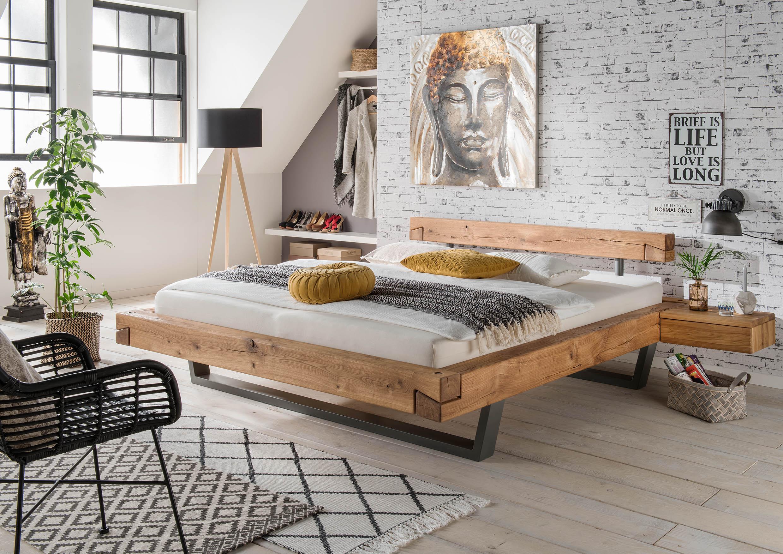 japanischer minimalismus unser thema im blog. Black Bedroom Furniture Sets. Home Design Ideas