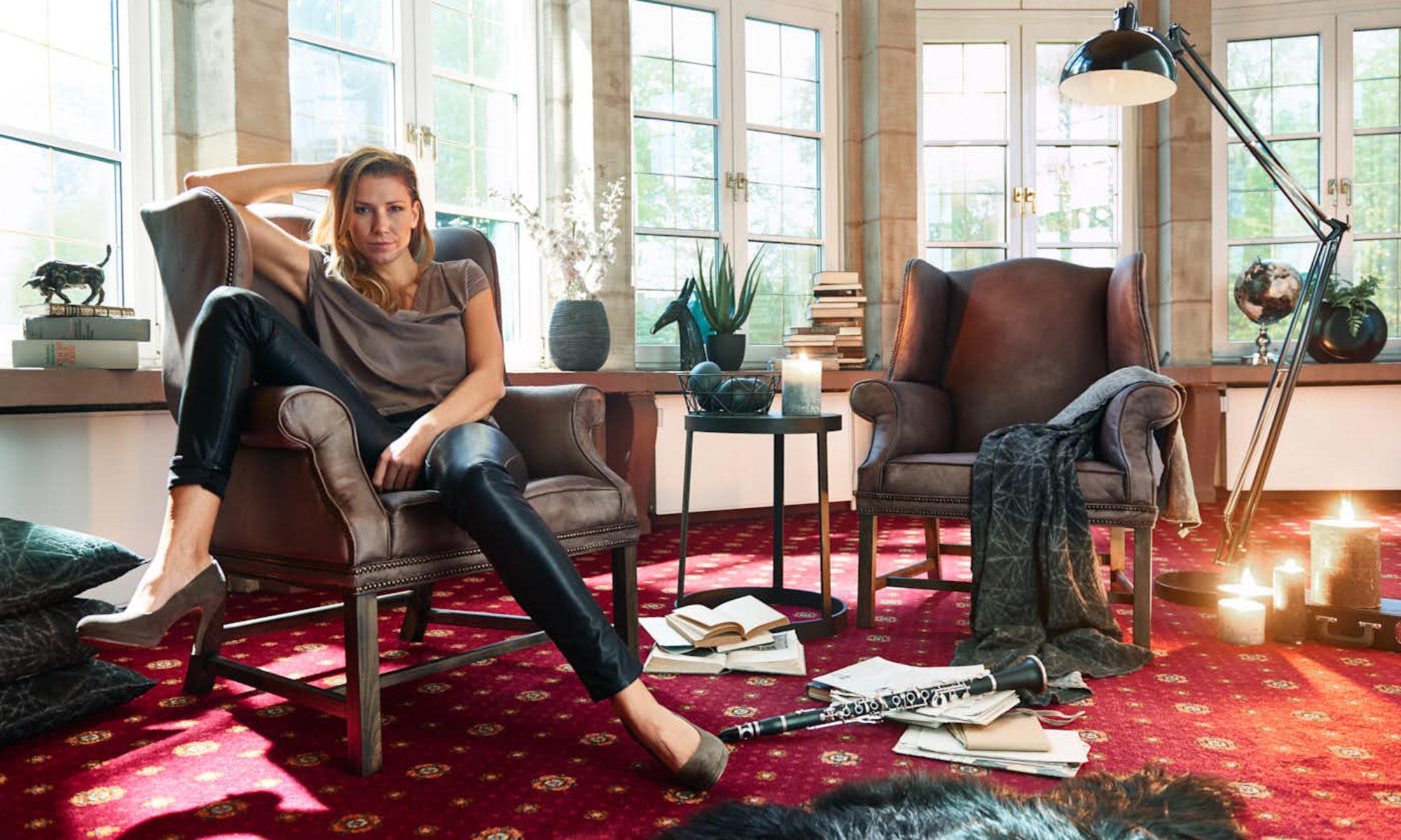 die terrasse planen tipps f r planung und gestaltung. Black Bedroom Furniture Sets. Home Design Ideas