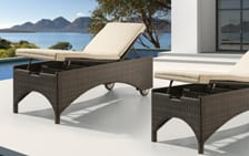 gartenm bel f r ihren garten in wetterfest finden pickupm. Black Bedroom Furniture Sets. Home Design Ideas
