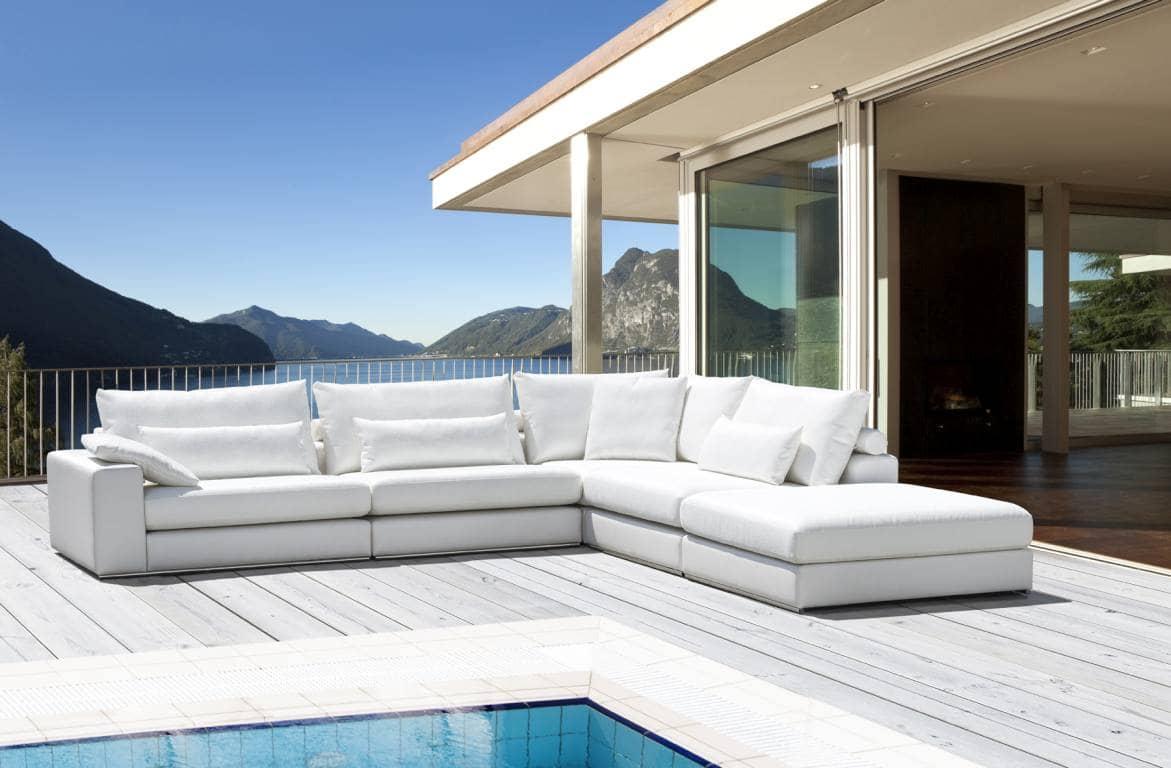 couch landhausstil wohnzimmermobel : Exklusive Sofas Jetzt Online Kaufen Pickupm Bel De