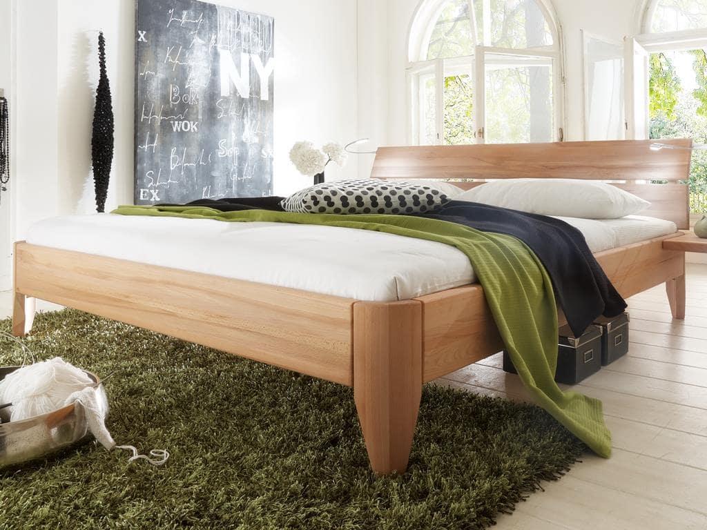 bett 200x220 wei free inspiration bett x wei und wunderbare betten xcm reiter with bett 200x220. Black Bedroom Furniture Sets. Home Design Ideas