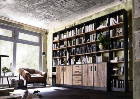 moebelde wohnwand planen0. Black Bedroom Furniture Sets. Home Design Ideas