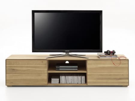 TV-LowboardLyon-LY10