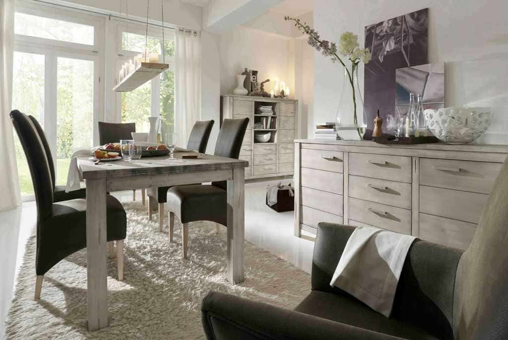 sideboard firenze fichte massiv tundra g nstig online kaufen pick up m bel. Black Bedroom Furniture Sets. Home Design Ideas