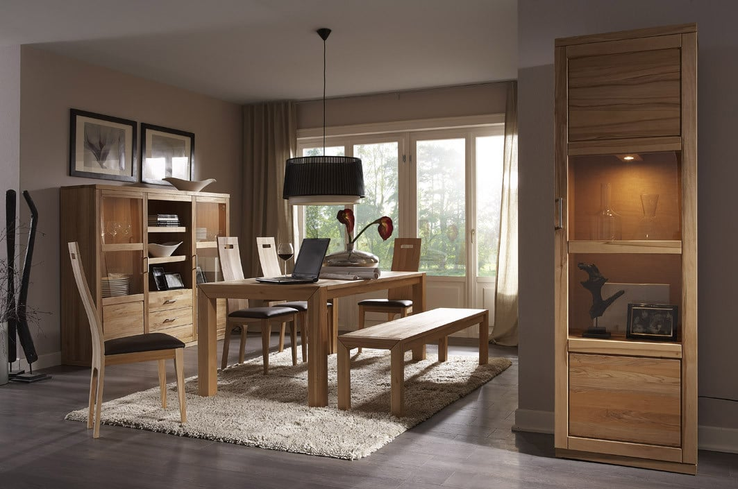 tv lowboard massivholz bianca g nstig m bel online kaufen pick up m bel. Black Bedroom Furniture Sets. Home Design Ideas