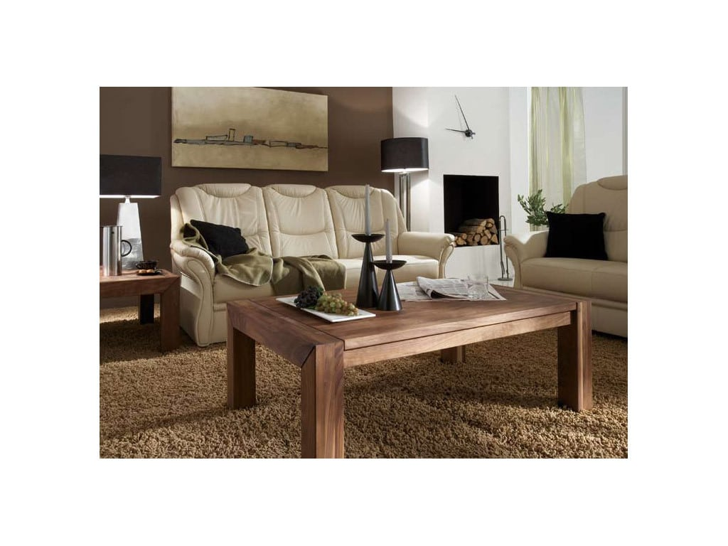 couchtisch nussbaum massiv signal online konfigurieren pickupm. Black Bedroom Furniture Sets. Home Design Ideas