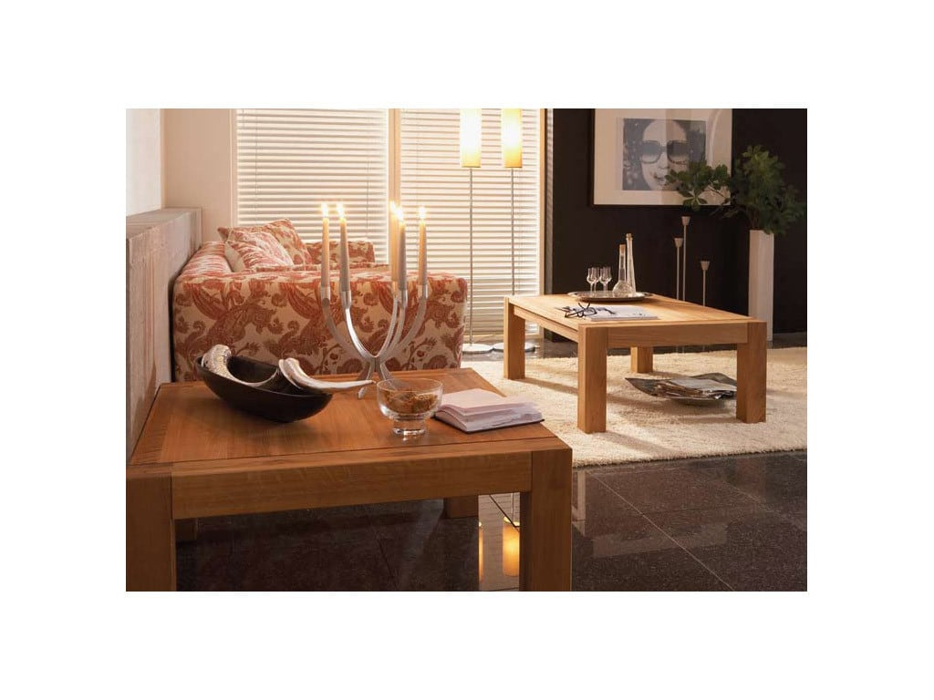 couchtisch nussbaum massiv signal online konfigurieren pick up m bel. Black Bedroom Furniture Sets. Home Design Ideas