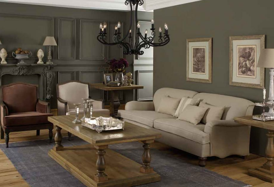sofa landhaus landhaus sofa landhaus deko with sofa landhaus home affaire schlafsofa merano. Black Bedroom Furniture Sets. Home Design Ideas