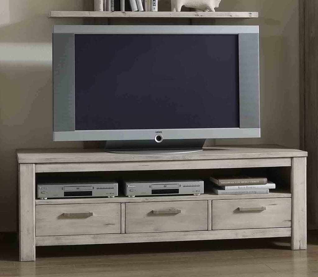 tv lowboard firenze fichte massiv tundra pick up m bel. Black Bedroom Furniture Sets. Home Design Ideas