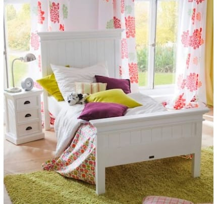 kinder massiv kinderm bel einfach online bestellen pick up m bel. Black Bedroom Furniture Sets. Home Design Ideas
