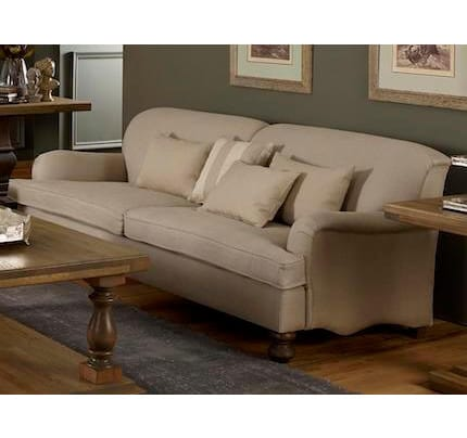Landhaus Sofa Manhattan Country