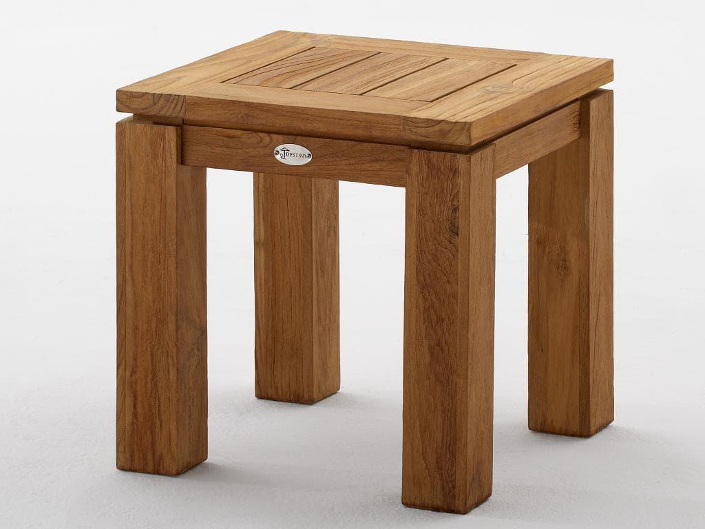 kleiner beistelltisch klappbar kleiner holz gartentisch top tisch bambustisch bambus