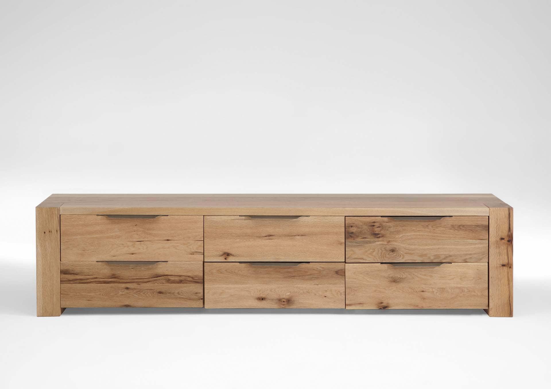 Tjoernbo Möbel massiv fürs Schlafzimmer finden Pickupmöbel.de