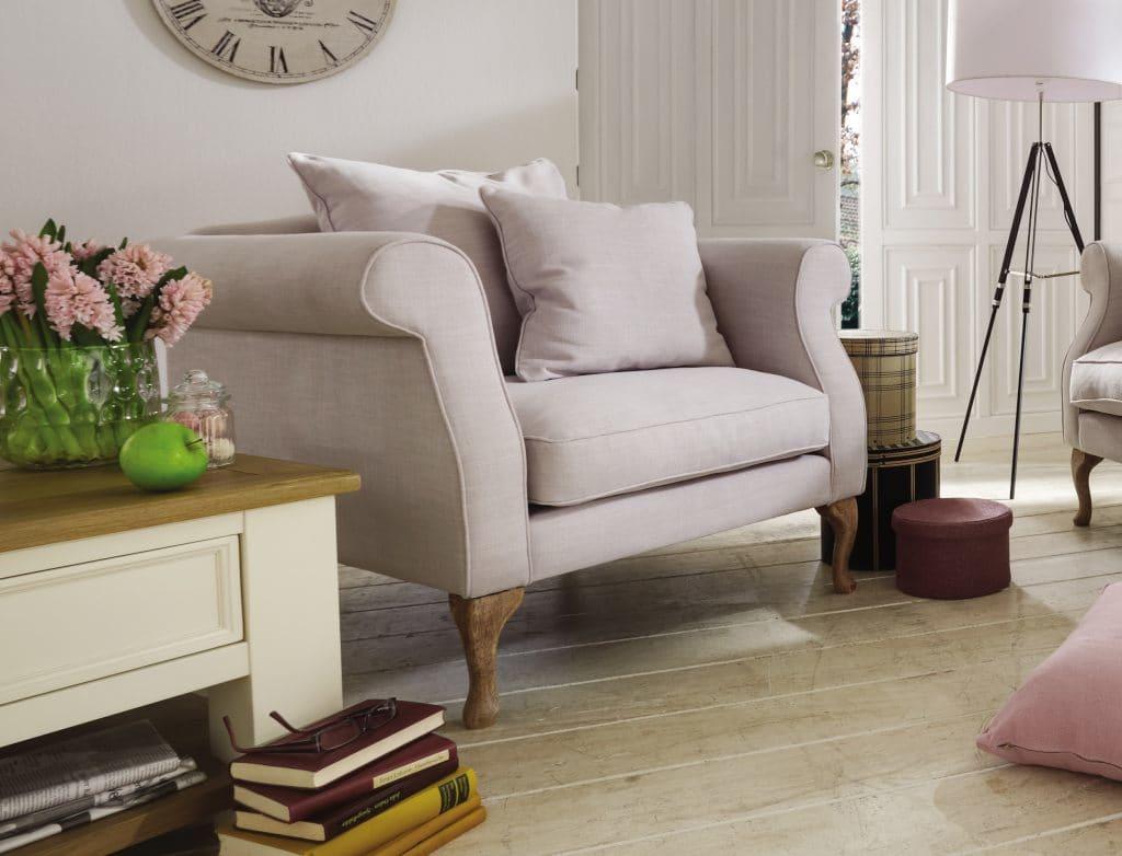 Exklusive Sessel jetzt online kaufen Pickupmöbel.de