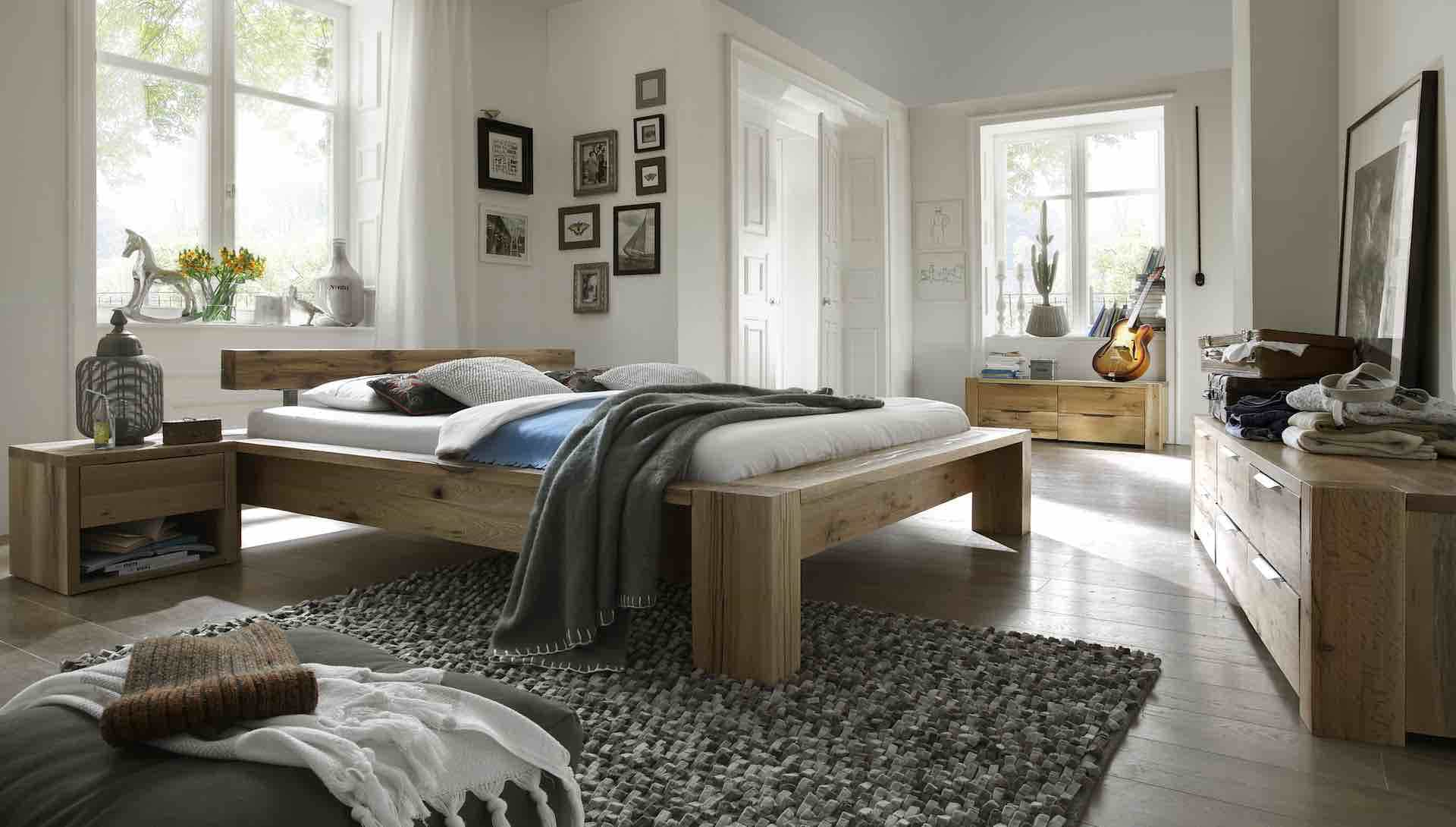edle massiv m bel online sicher kaufen. Black Bedroom Furniture Sets. Home Design Ideas