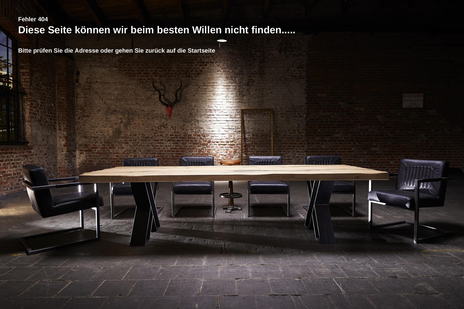 die seite wurde nicht gefunden. Black Bedroom Furniture Sets. Home Design Ideas