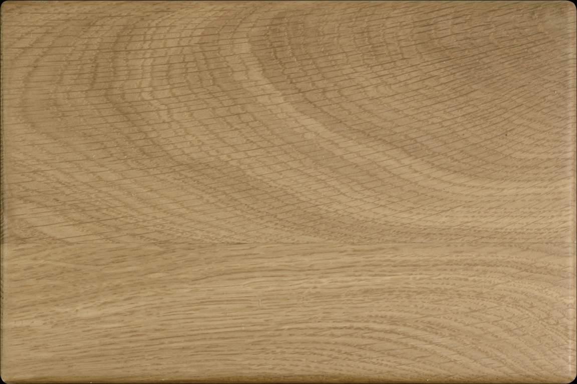 Ariege Holzfarbe natur lackiert classic