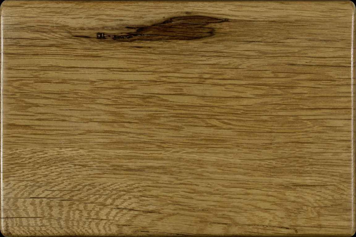 Ariege Smoked Classic Wildeiche Holzfarbe