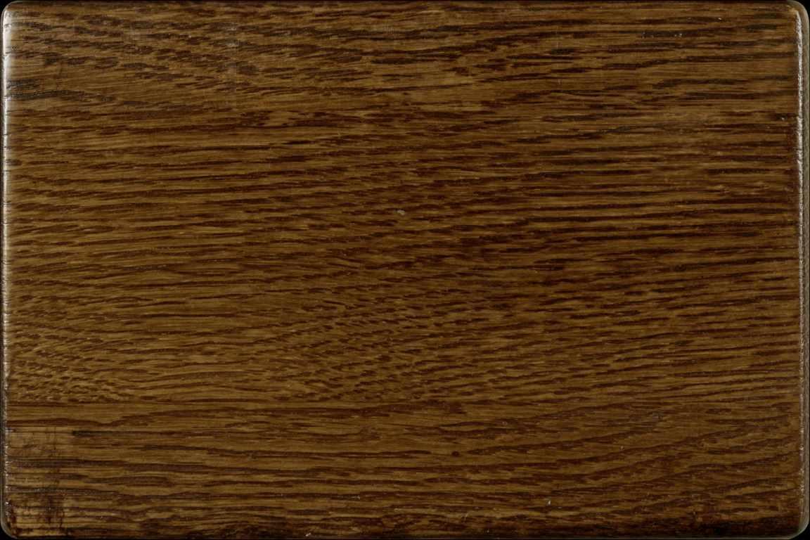 Ariege Walnut Classic lackiert Holzfarbe